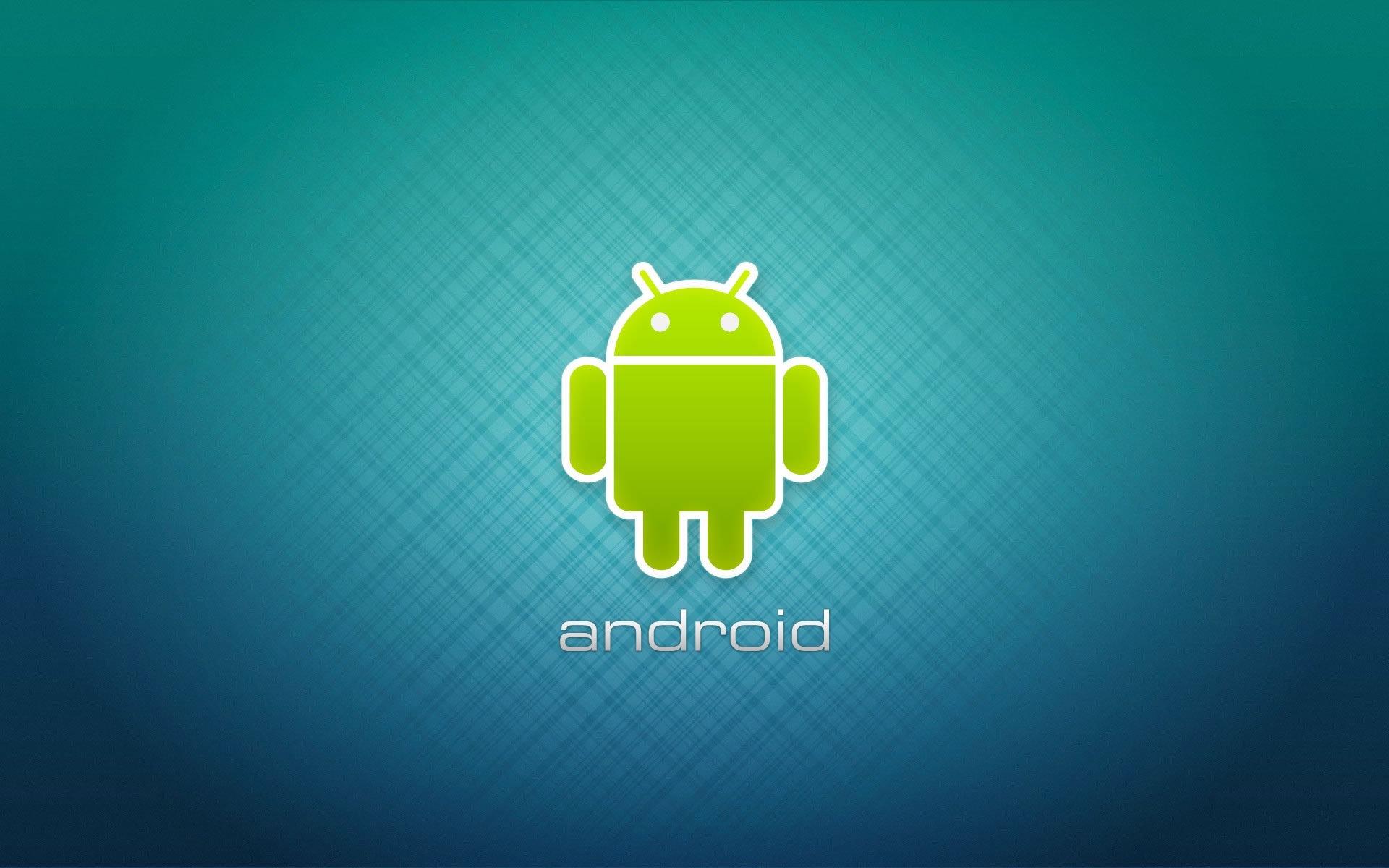 20520 télécharger le fond d'écran Marques, Contexte, Logos, Android - économiseurs d'écran et images gratuitement