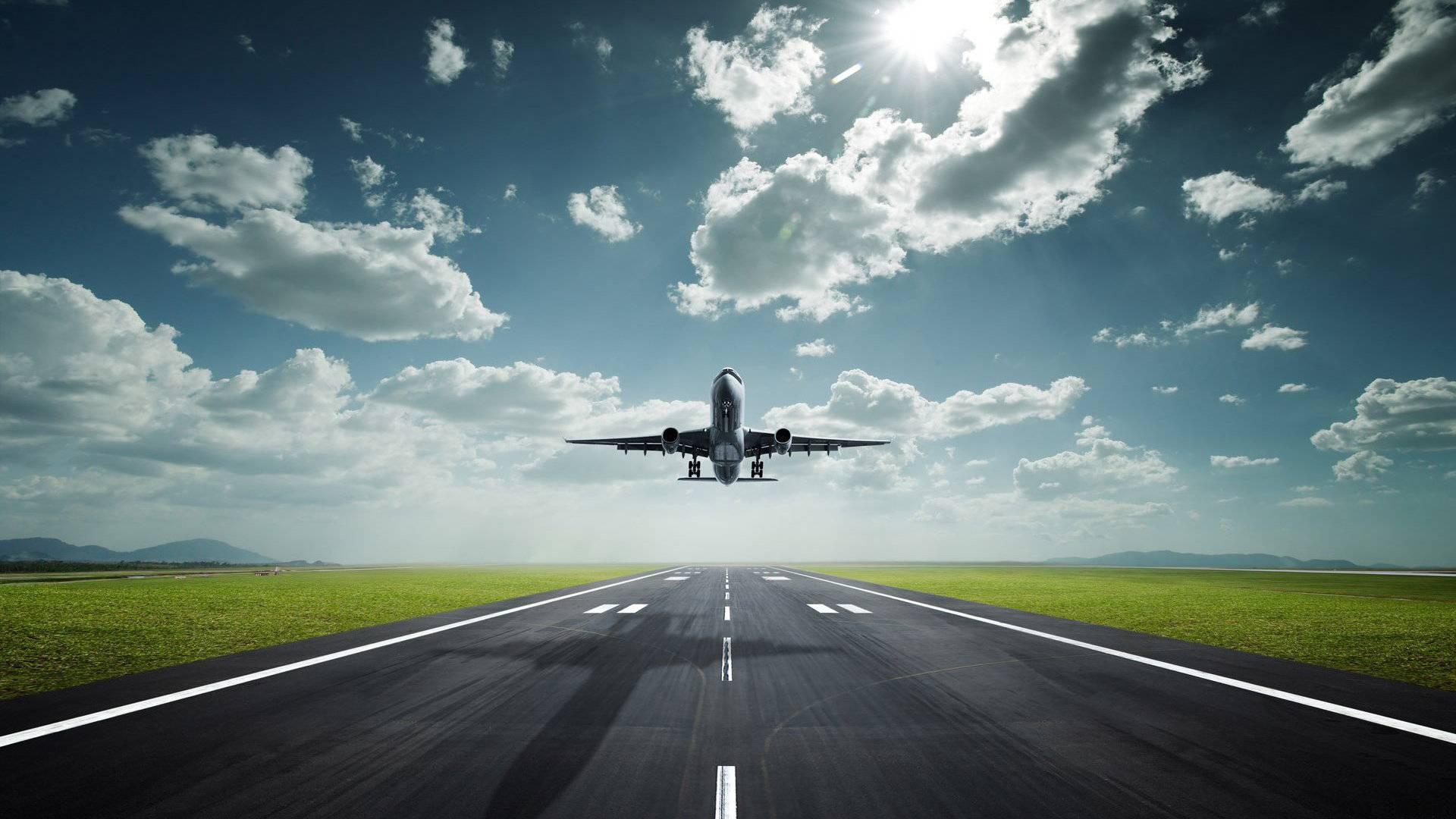 35146 Заставки и Обои Самолеты на телефон. Скачать Самолеты, Транспорт картинки бесплатно