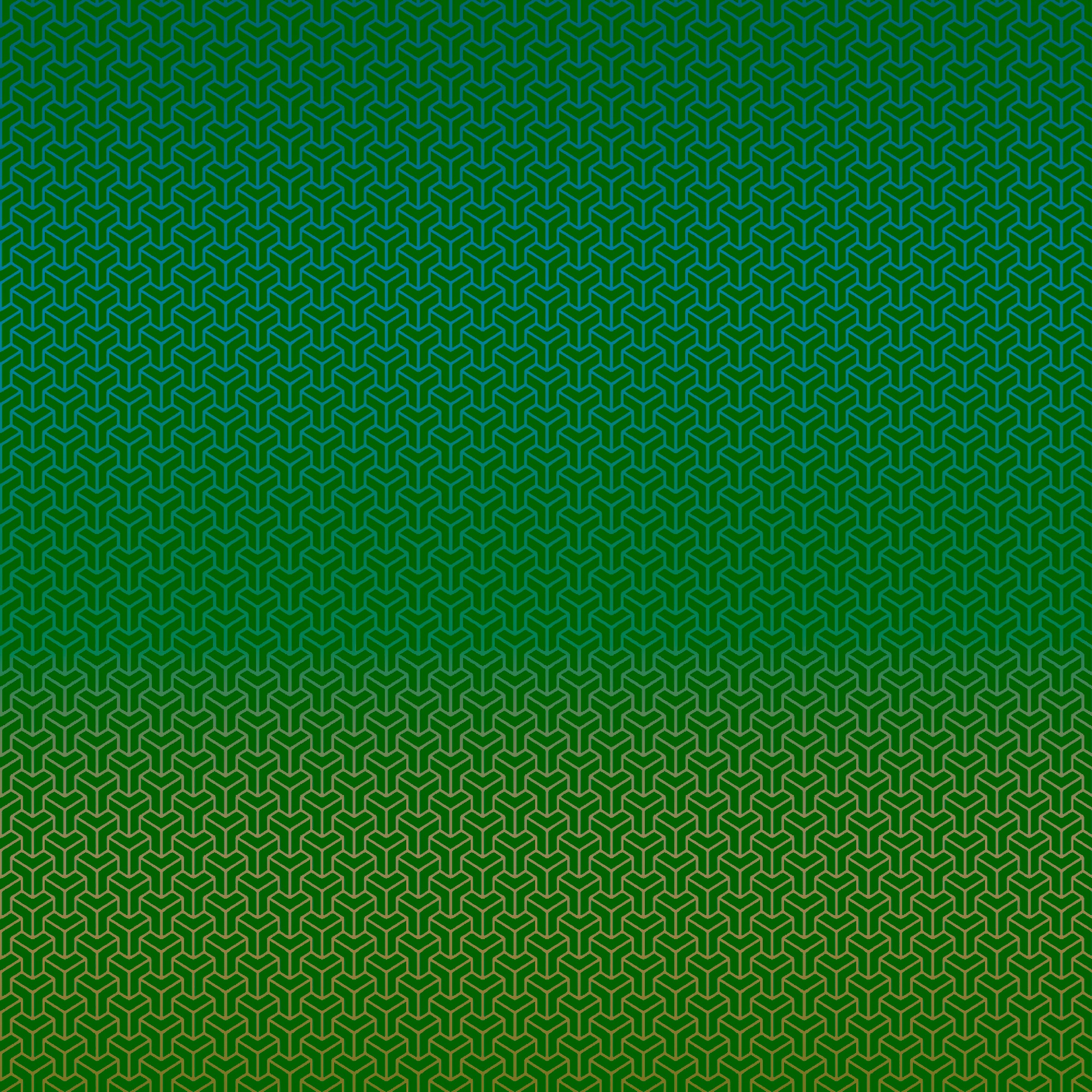 129993 free download Green wallpapers for phone, Textures, Texture, Pattern, Gradient Green images and screensavers for mobile