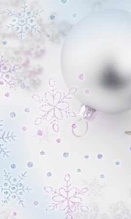 30682 descargar fondo de pantalla Vacaciones, Fondo, Año Nuevo: protectores de pantalla e imágenes gratis