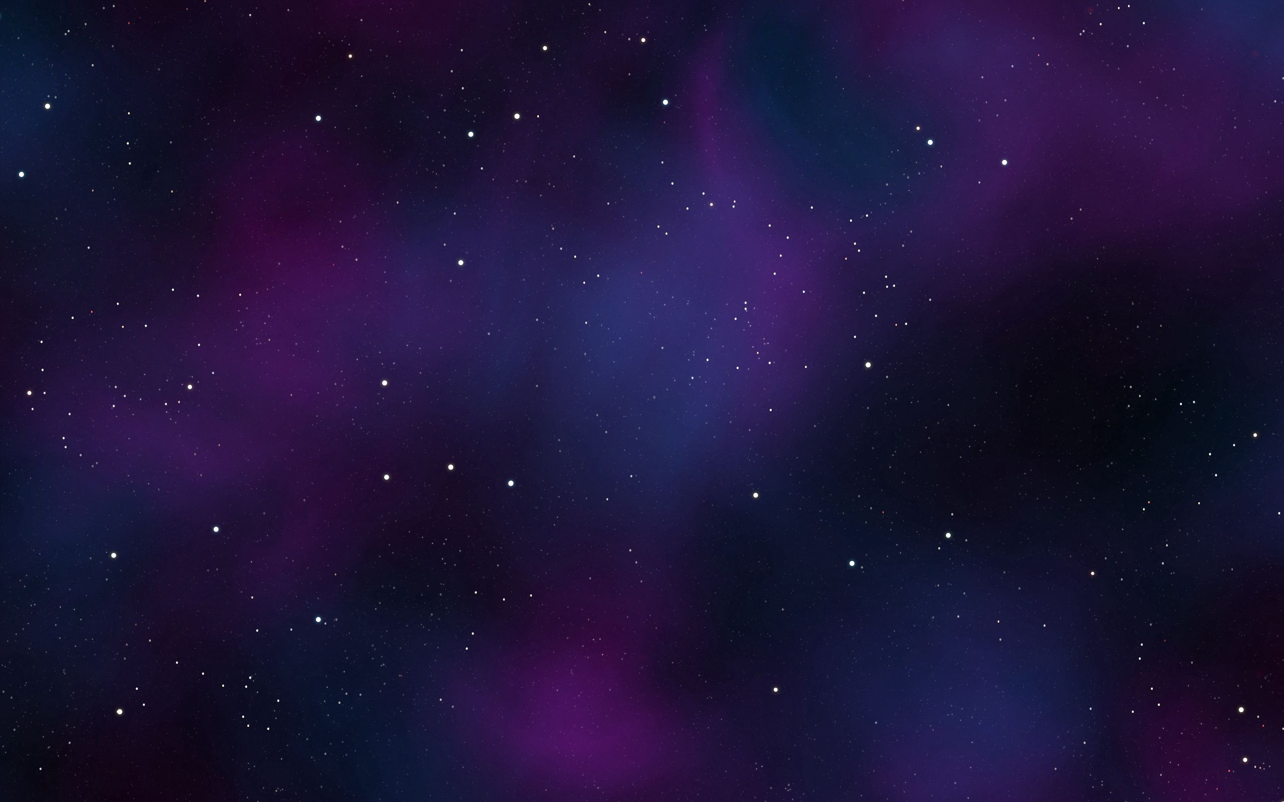 152542 download wallpaper Abstract, Background, Sky, Points, Point, Shine, Light screensavers and pictures for free