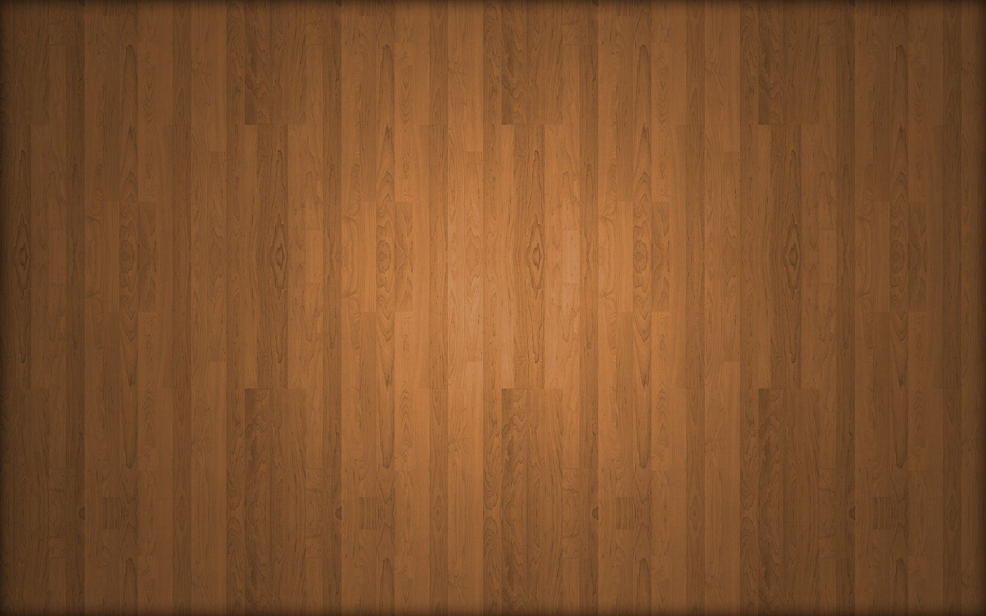 95551 download wallpaper Textures, Texture, Wood, Tree, Planks, Board, Parquet, Surface screensavers and pictures for free