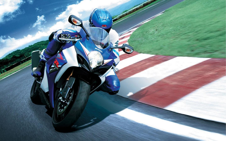 37916 скачать обои Спорт, Транспорт, Гонки, Мотоциклы - заставки и картинки бесплатно