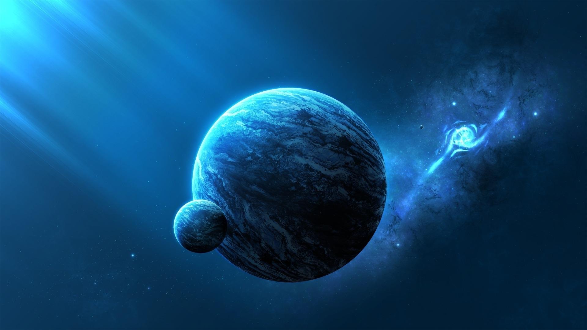 40730 免費下載壁紙 景观, 行星, 宇宙 屏保和圖片