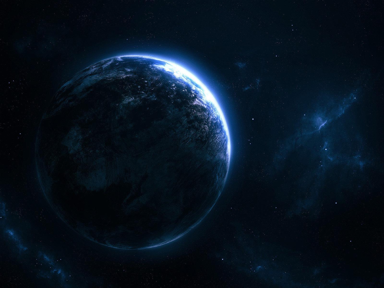 12238 скачать обои Пейзаж, Планеты, Космос - заставки и картинки бесплатно