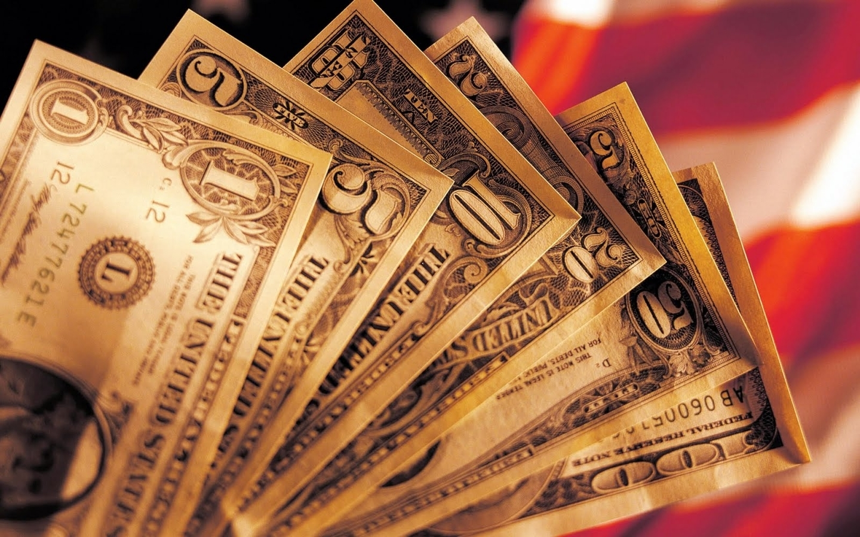 49560 скачать обои Объекты, Деньги - заставки и картинки бесплатно