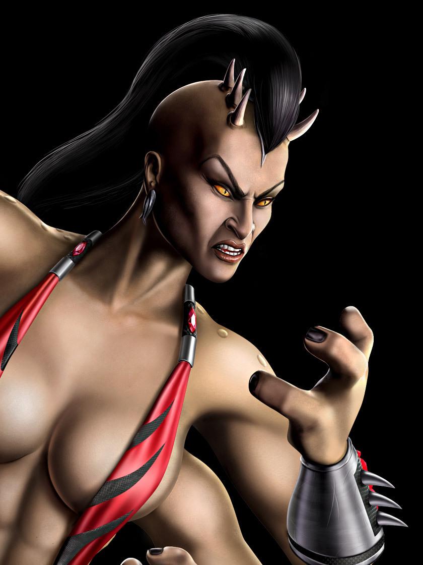 17119 Screensavers and Wallpapers Mortal Kombat for phone. Download Games, Mortal Kombat pictures for free