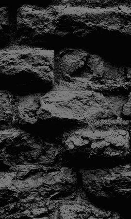 27152 скачать обои Фон, Камни - заставки и картинки бесплатно