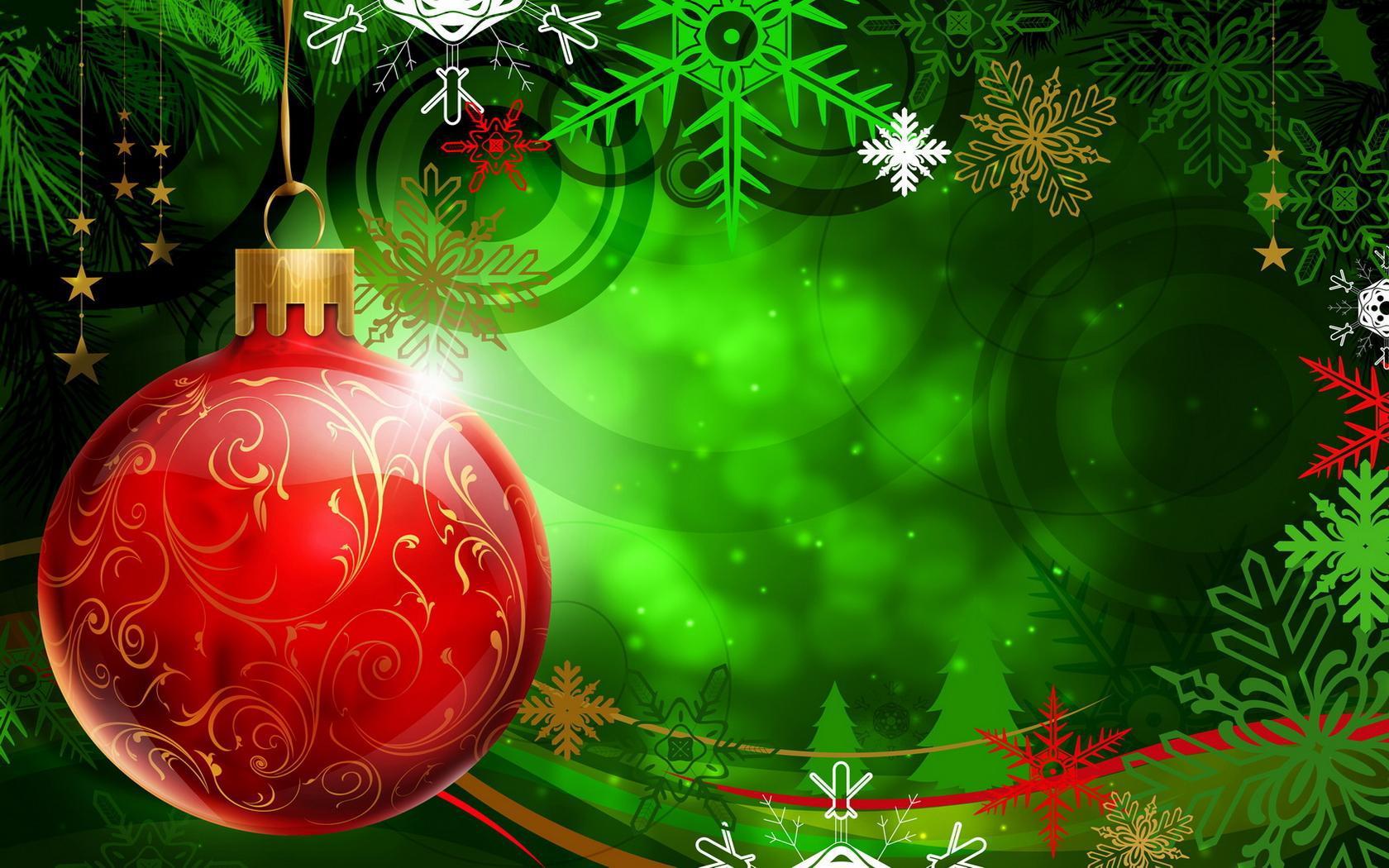 34306 descargar fondo de pantalla Vacaciones, Fondo, Año Nuevo: protectores de pantalla e imágenes gratis