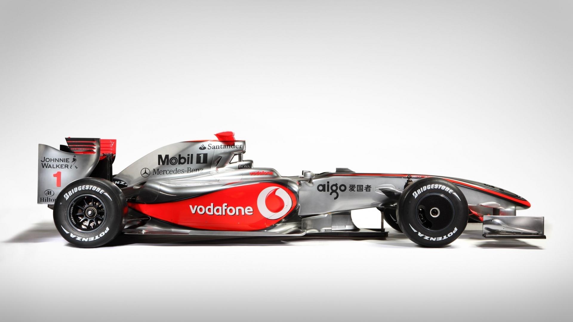 48475 скачать обои Спорт, Транспорт, Машины, Формула-1 (Formula-1, F1) - заставки и картинки бесплатно