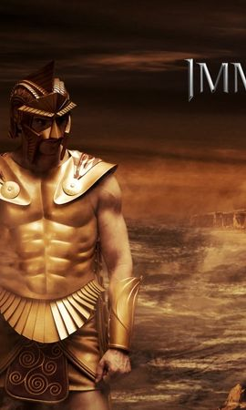 14207 download wallpaper Cinema, Immortals screensavers and pictures for free