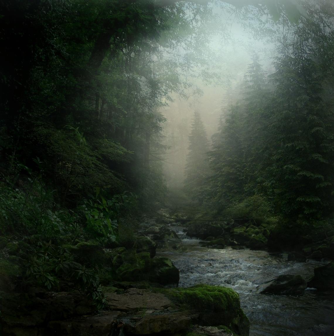 20359 скачать обои Пейзаж, Река, Деревья - заставки и картинки бесплатно
