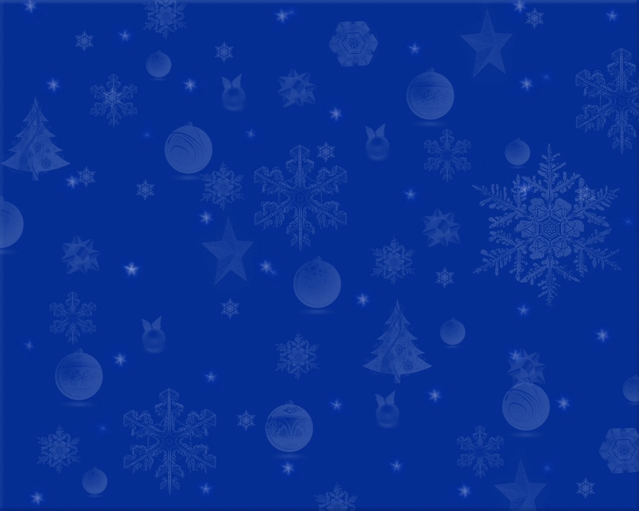 4401 скачать обои Фон, Новый Год (New Year), Рождество (Christmas, Xmas) - заставки и картинки бесплатно