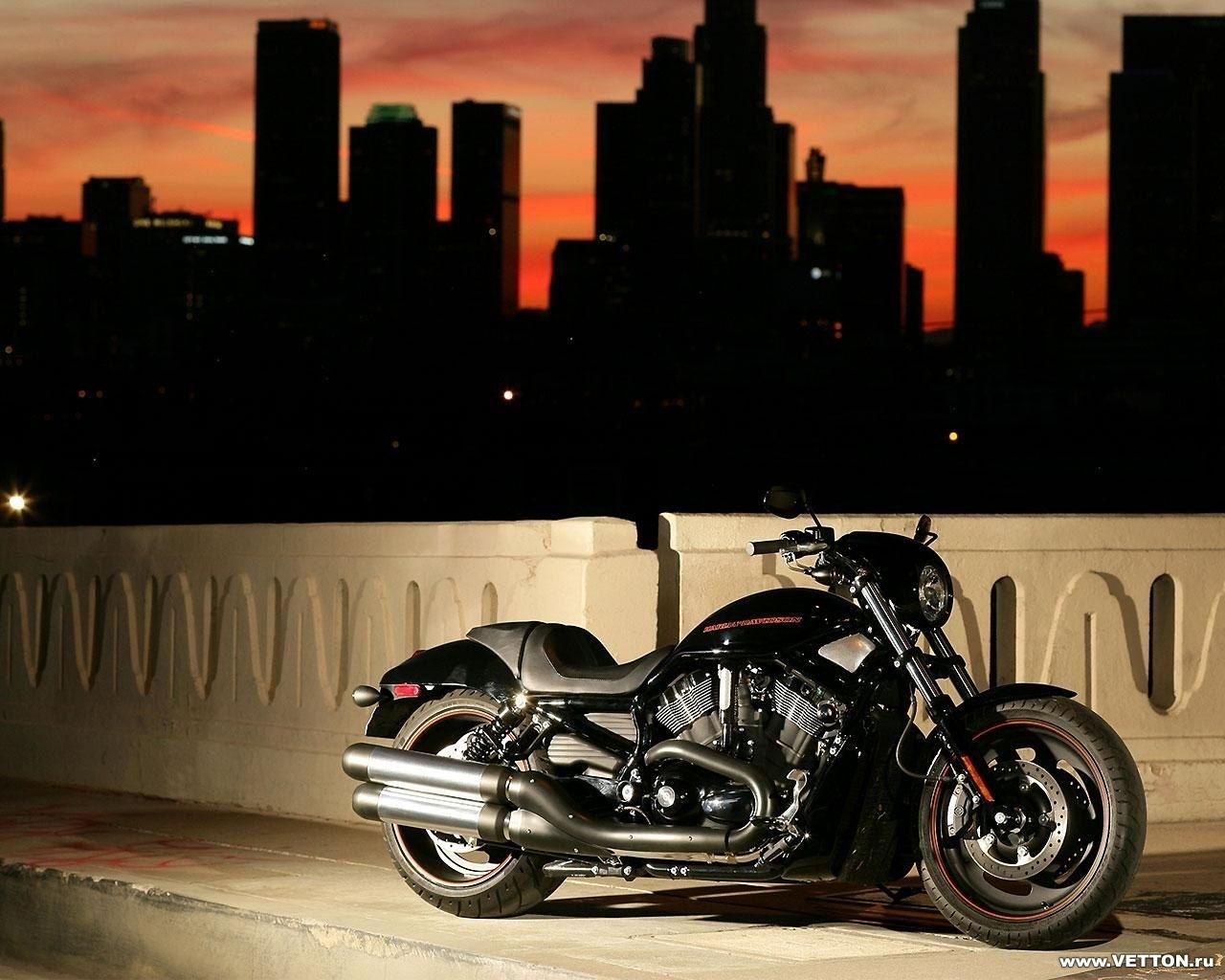 2040 скачать обои Транспорт, Мотоциклы - заставки и картинки бесплатно