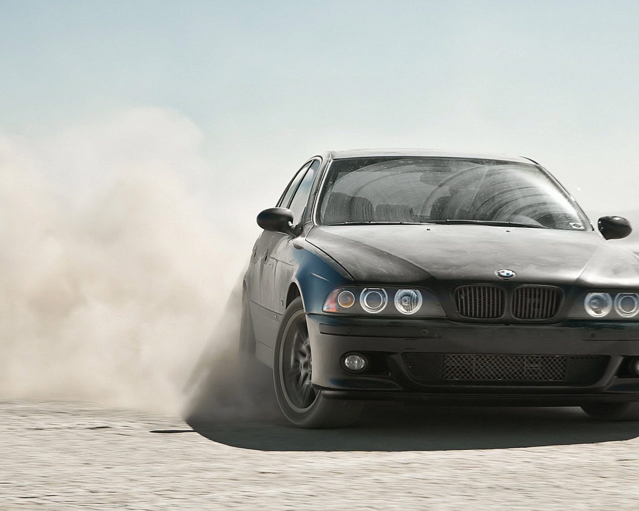 10941 download wallpaper Transport, Auto, Bmw screensavers and pictures for free