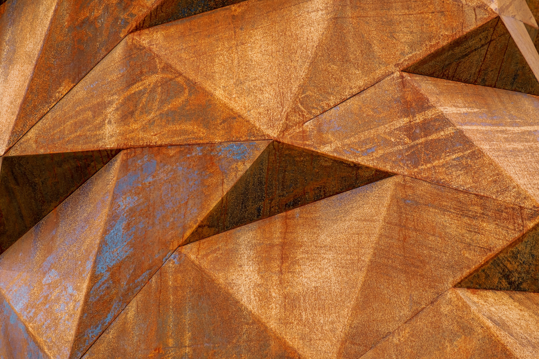 53265 Protetores de tela e papéis de parede Texturas em seu telefone. Baixe Textura, Texturas, Superfície, Metal, Ferro, Ferrugem fotos gratuitamente