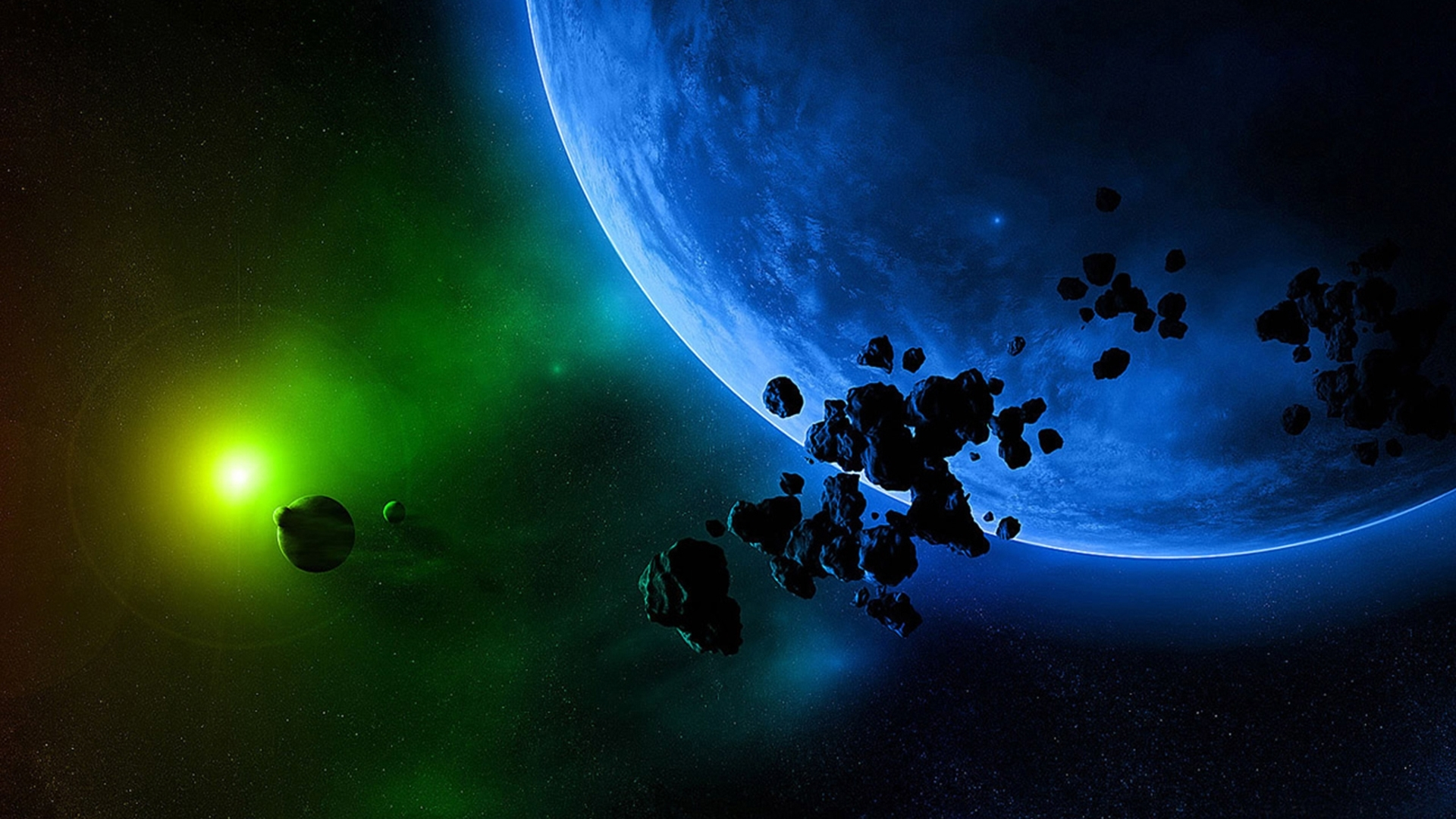43751 免費下載壁紙 景观, 行星, 宇宙 屏保和圖片