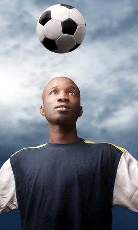 26135 télécharger le fond d'écran Sport, Personnes, Football Américain, Hommes - économiseurs d'écran et images gratuitement