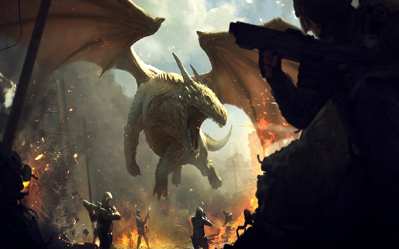 28372 Screensavers and Wallpapers Dragons for phone. Download Fantasy, Dragons pictures for free