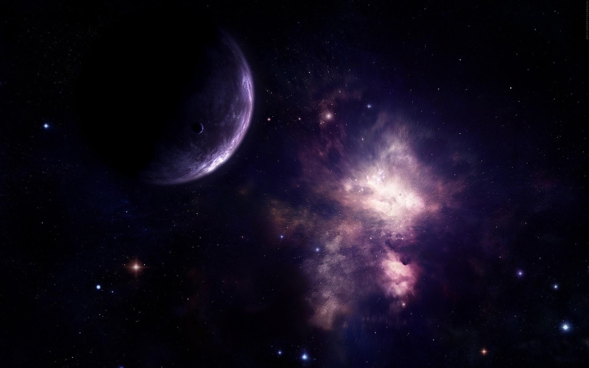 5746 скачать обои Пейзаж, Планеты, Космос - заставки и картинки бесплатно