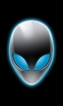 12521 télécharger le fond d'écran Logos, Dessins, Extraterrestres, Ovni - économiseurs d'écran et images gratuitement