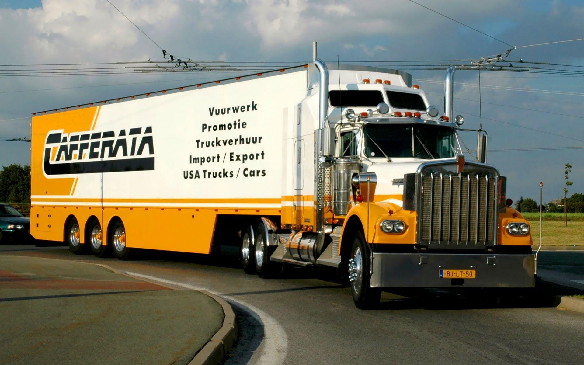 39202 免費下載壁紙 运输, 卡车 屏保和圖片