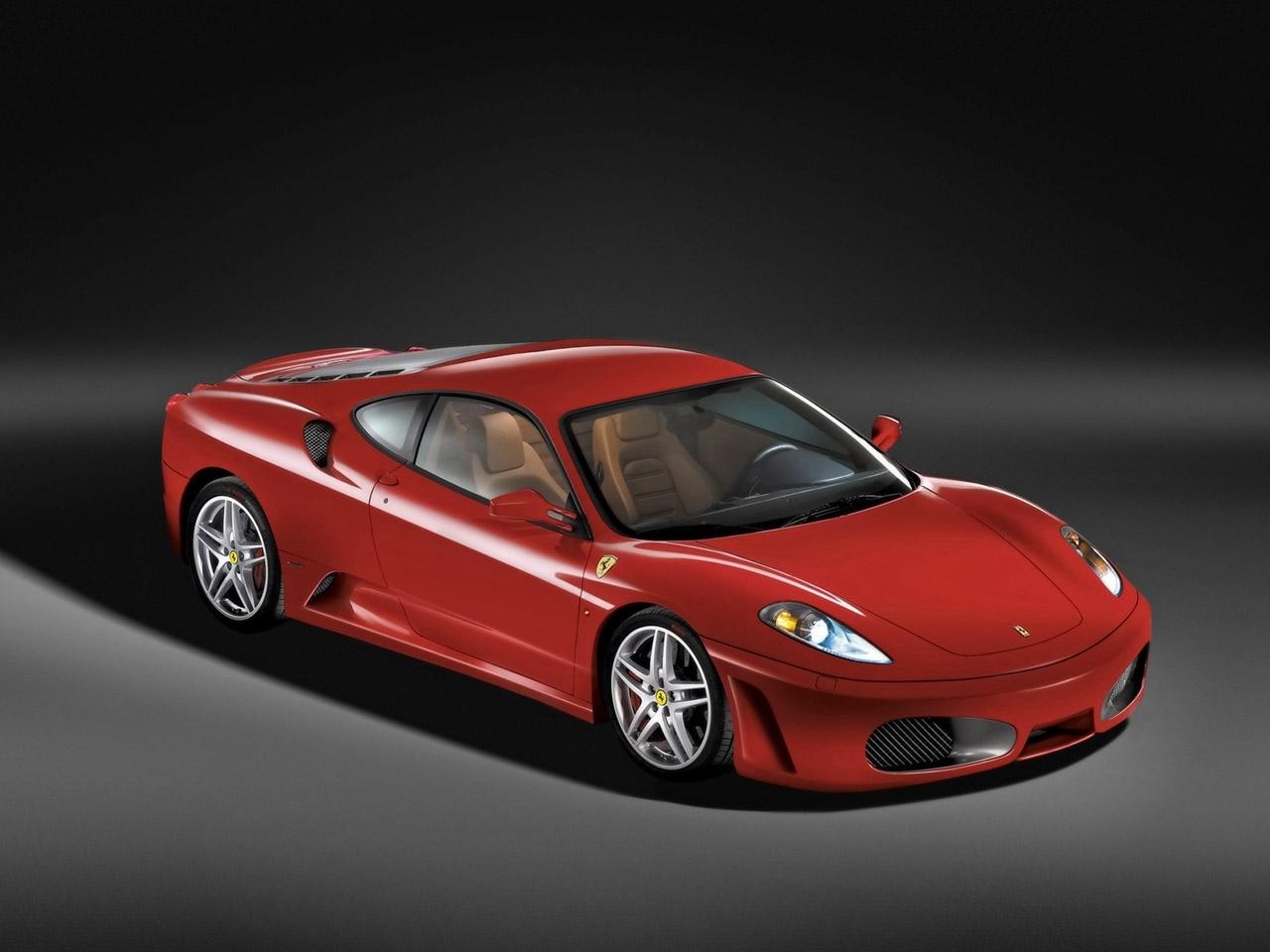 44055 скачать обои Транспорт, Машины, Феррари (Ferrari) - заставки и картинки бесплатно
