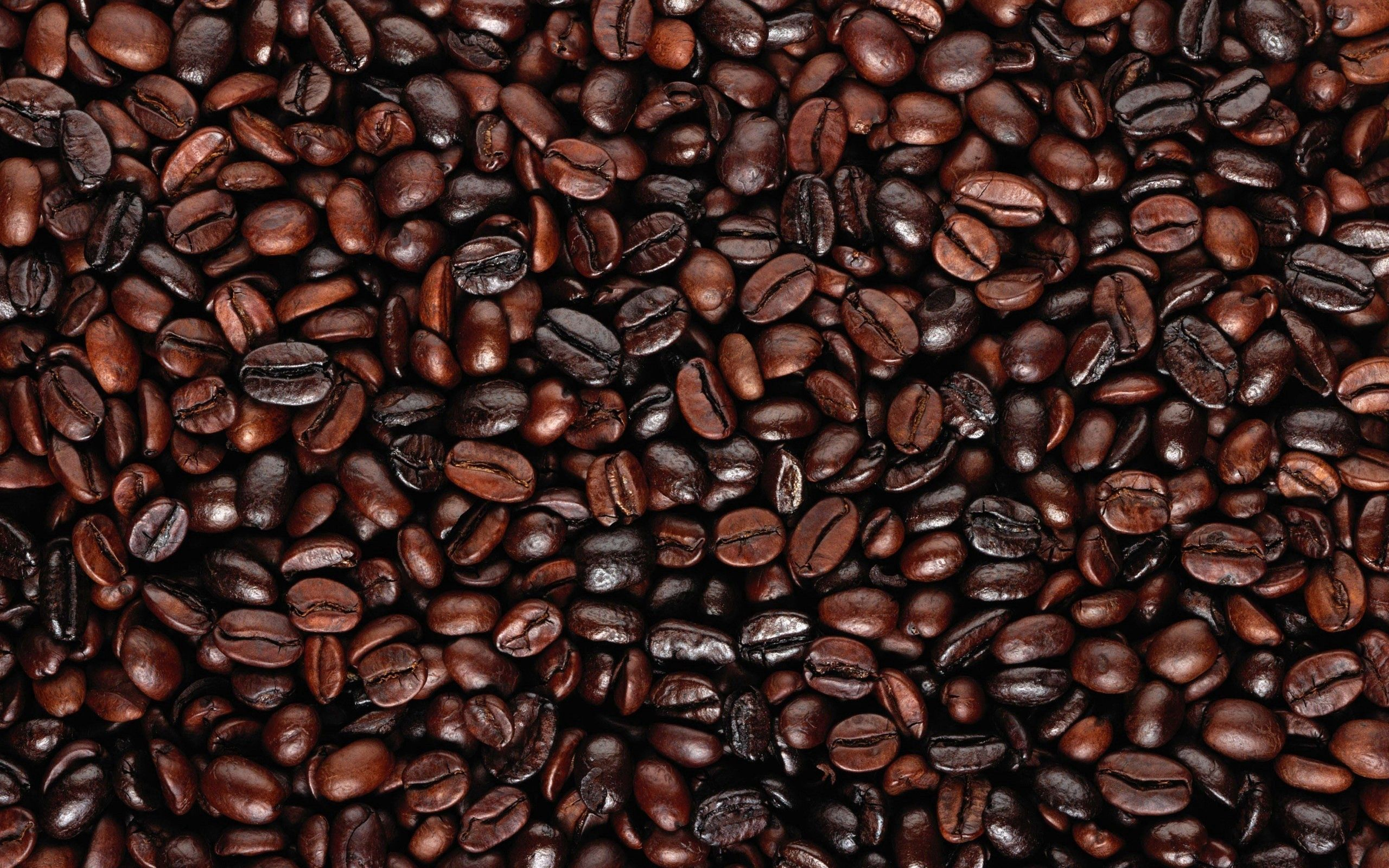 118200 download wallpaper Food, Surface, Coffee Beans screensavers and pictures for free