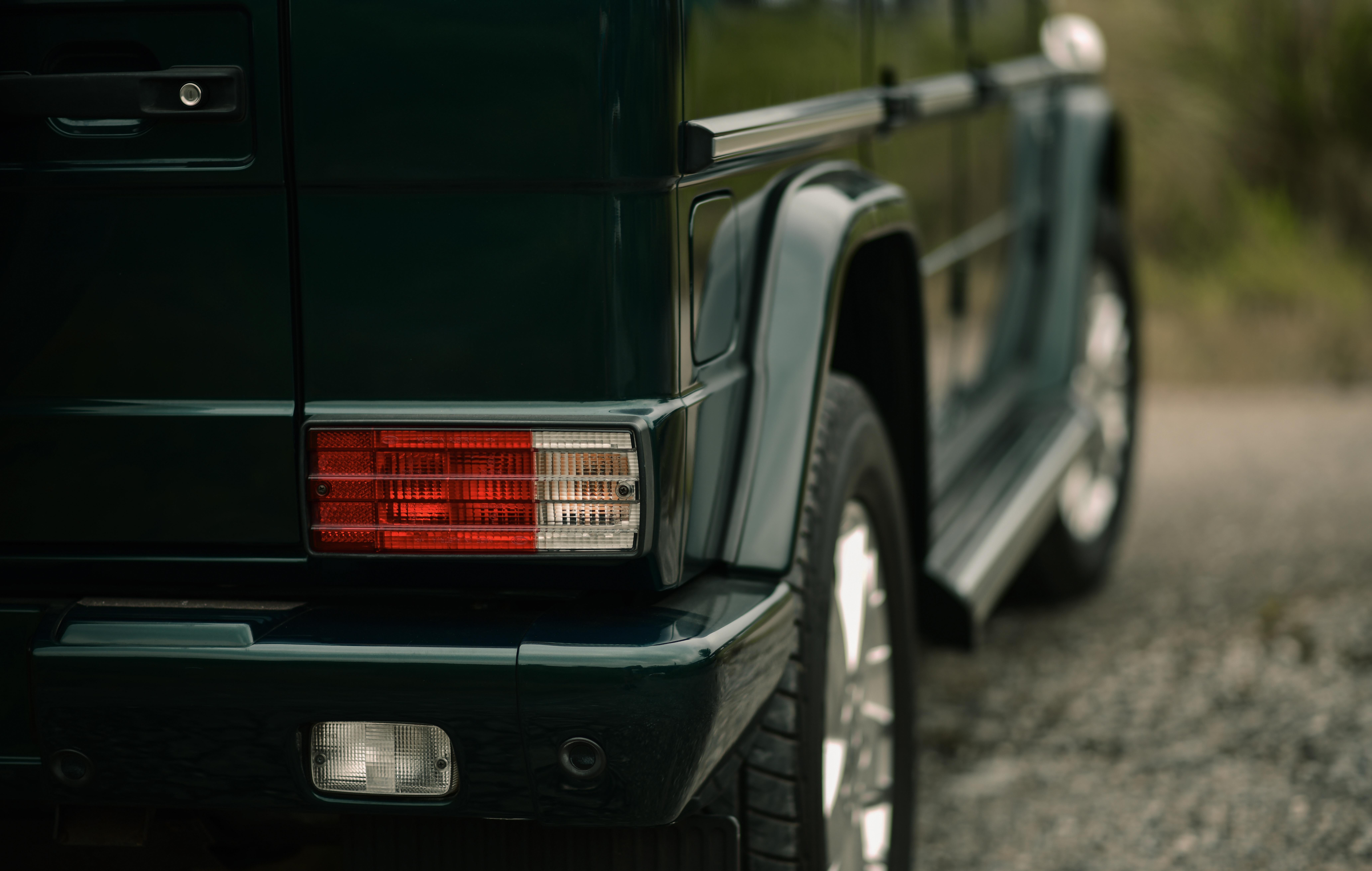 155181 Заставки и Обои Mercedes на телефон. Скачать Mercedes, Тачки (Cars), Вид Сзади, Фара, Mercedes-Benz C300 картинки бесплатно