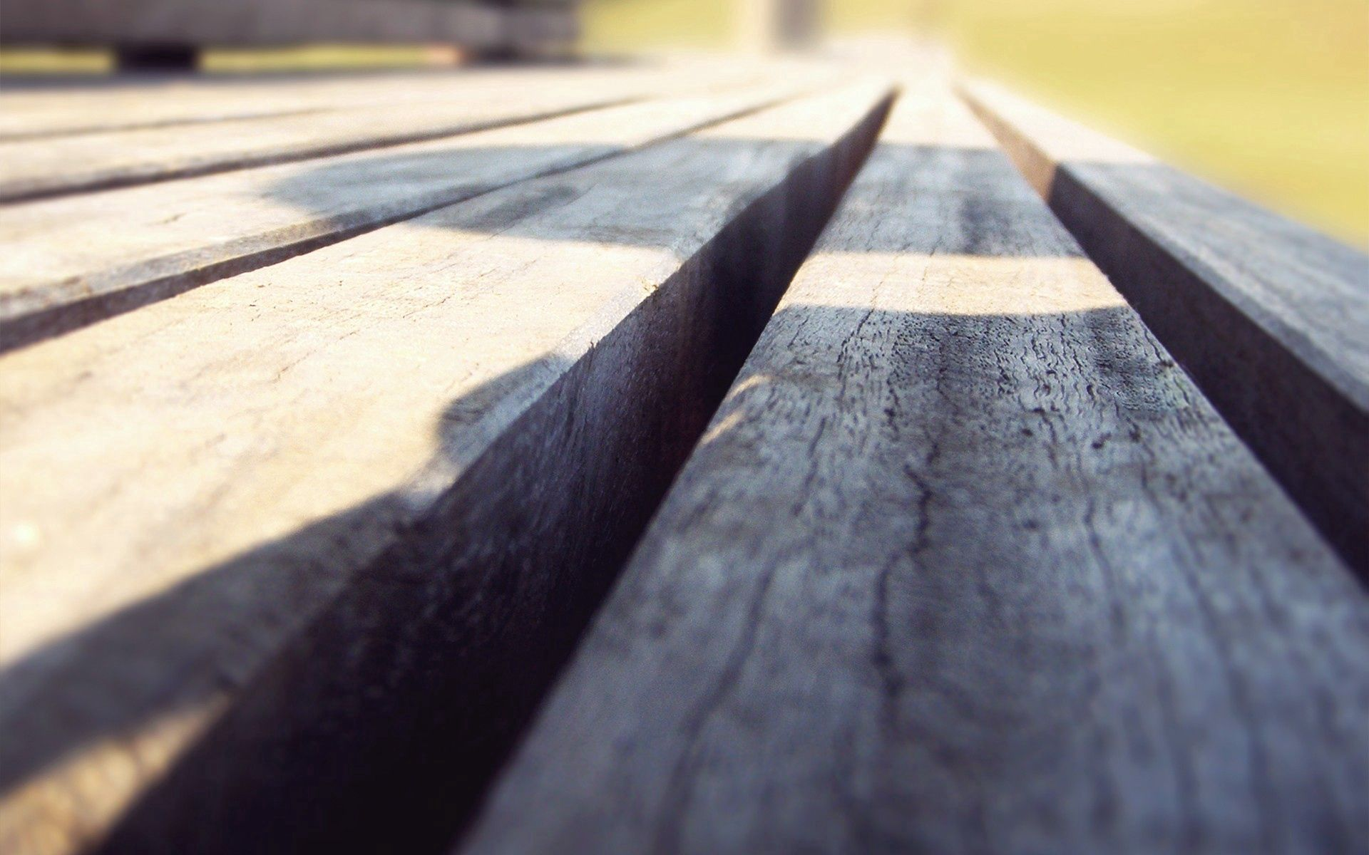129428 Screensavers and Wallpapers Wooden for phone. Download Shine, Light, Miscellanea, Miscellaneous, Wood, Wooden, Shadow, Floor, Planks, Board pictures for free