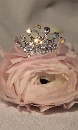 19615 скачать обои Цветы, Розы, Объекты, Драгоценности - заставки и картинки бесплатно