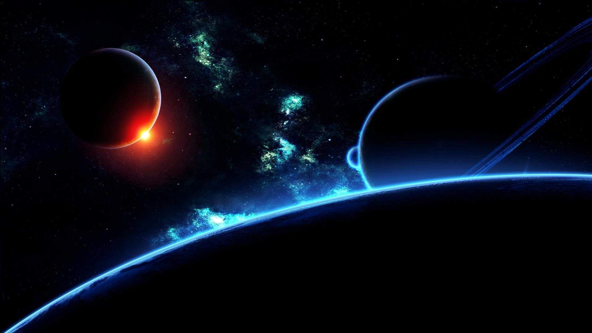 148203 Screensavers and Wallpapers Stars for phone. Download Flash, Planets, Universe, Stars, Galaxy pictures for free