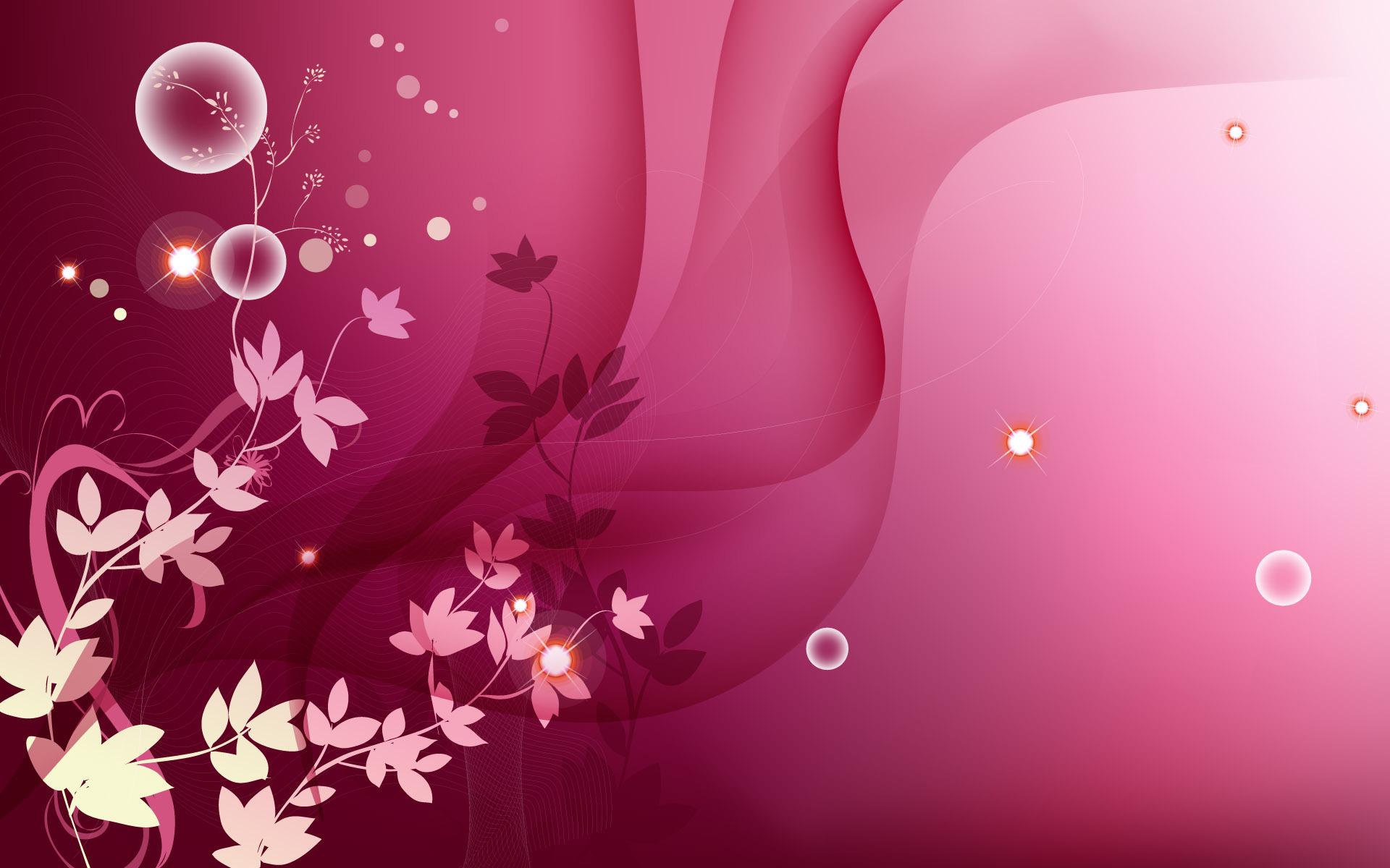 20676 скачать обои Цветы, Фон - заставки и картинки бесплатно