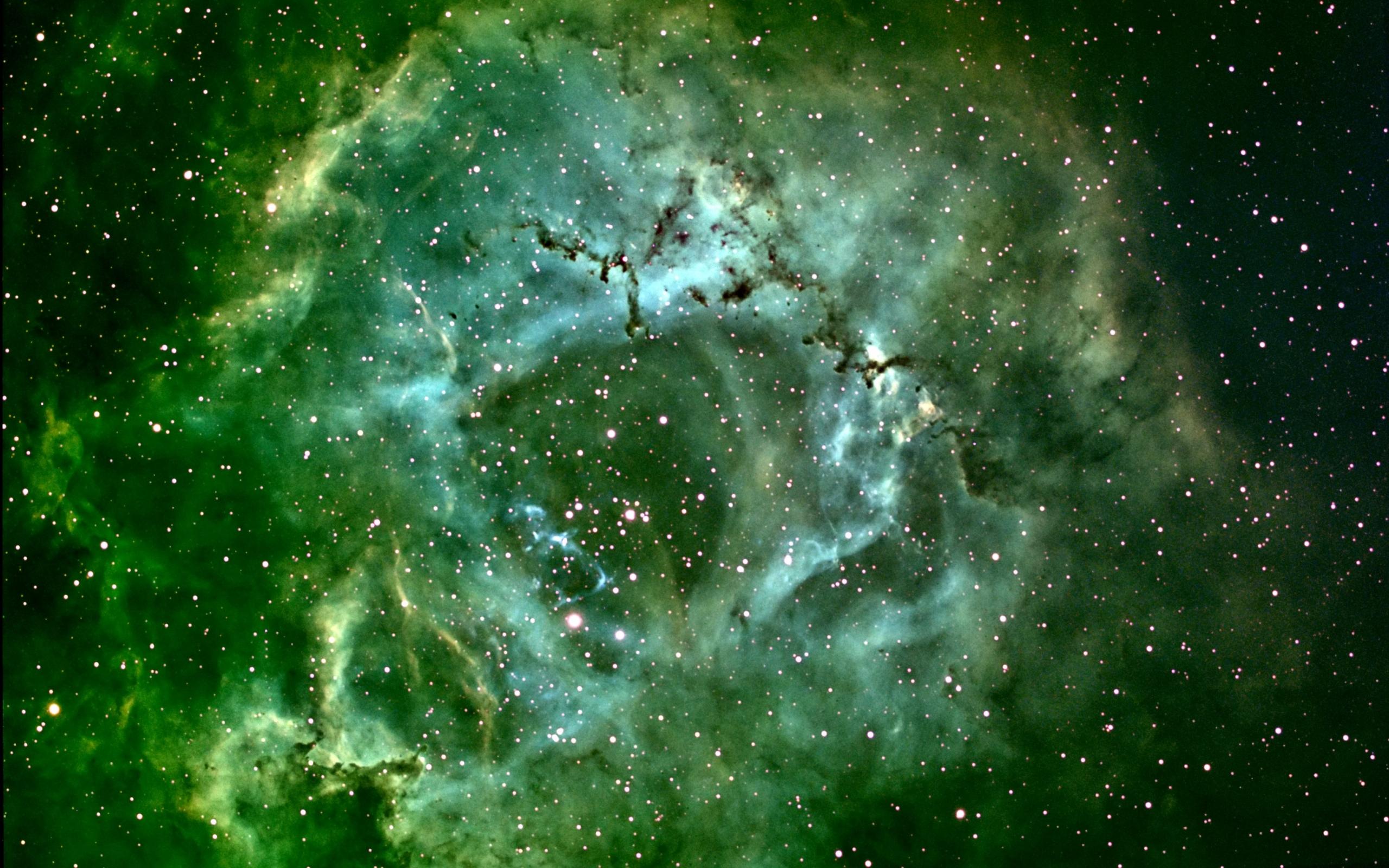 50225 скачать обои Пейзаж, Фэнтези, Космос, Звезды - заставки и картинки бесплатно
