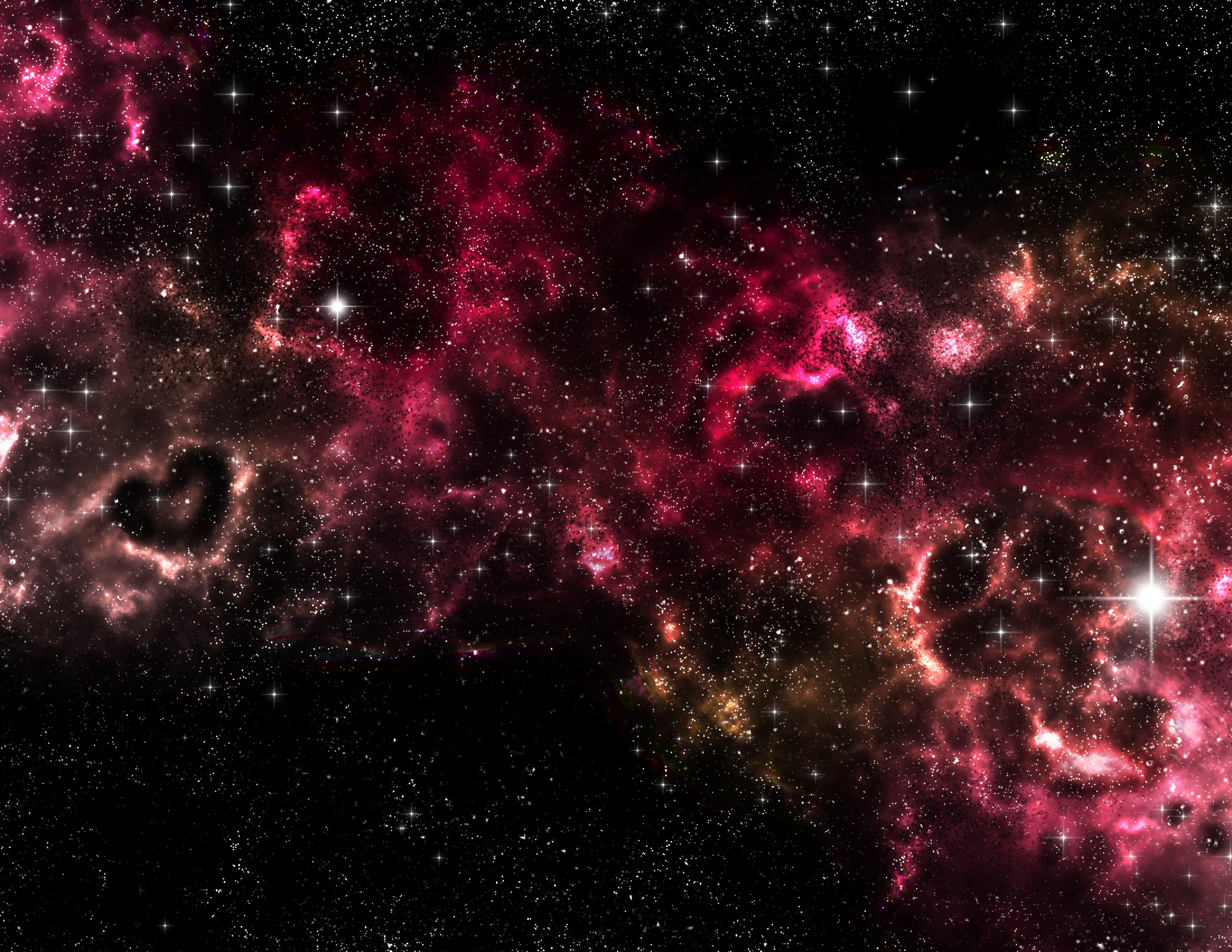 123878 Hintergrundbild herunterladen Universum, Sterne, Scheinen, Brillanz, Galaxis, Galaxy, Platz, Raum, Astronomie - Bildschirmschoner und Bilder kostenlos