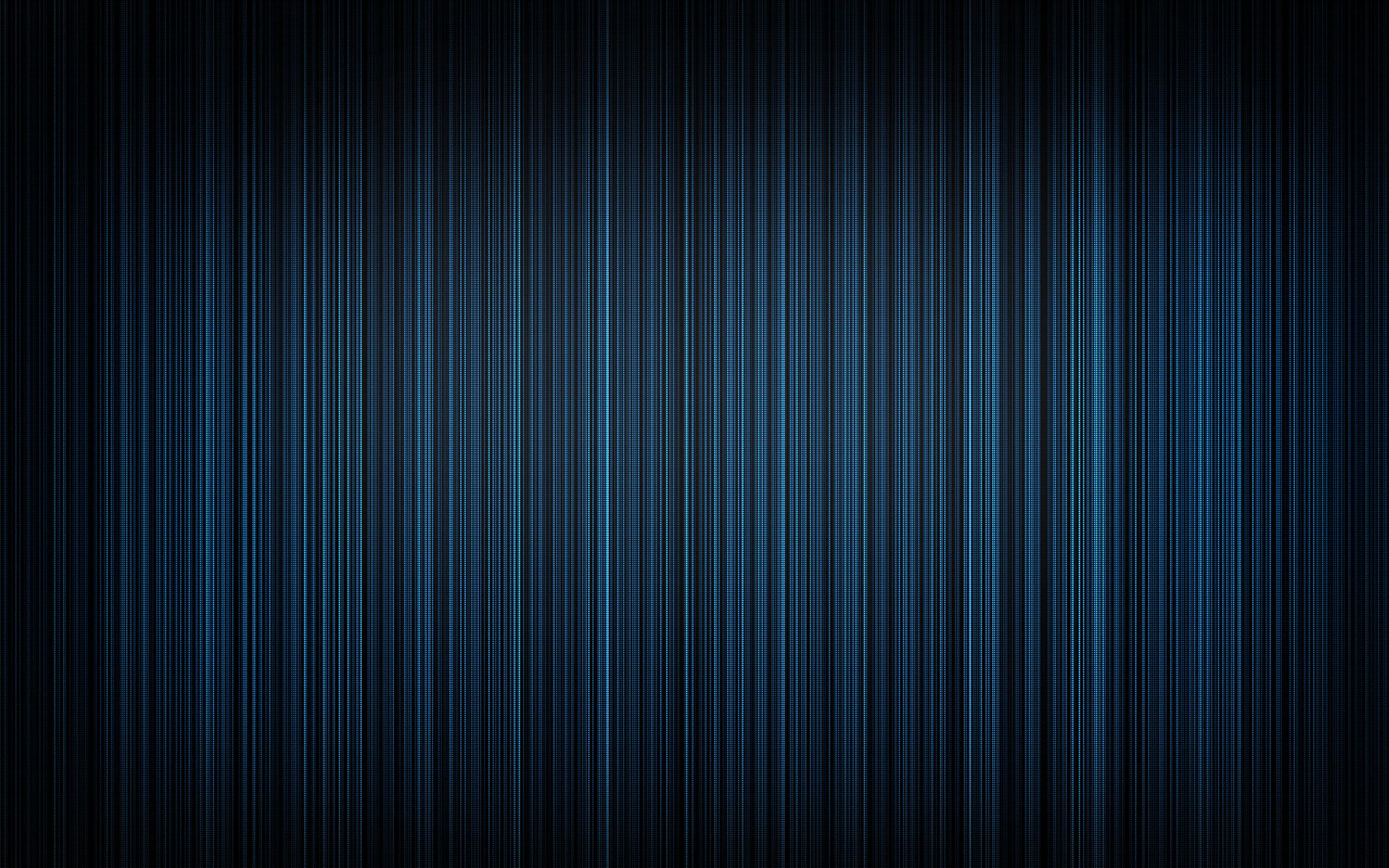 59132 download wallpaper Dark, Lines, Textures, Texture, Stripes, Streaks, Vertical screensavers and pictures for free