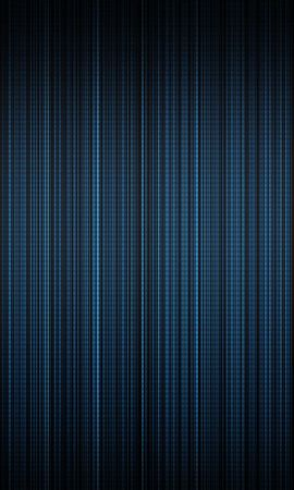 59132 Screensavers and Wallpapers Textures for phone. Download Textures, Texture, Lines, Stripes, Streaks, Vertical, Dark pictures for free