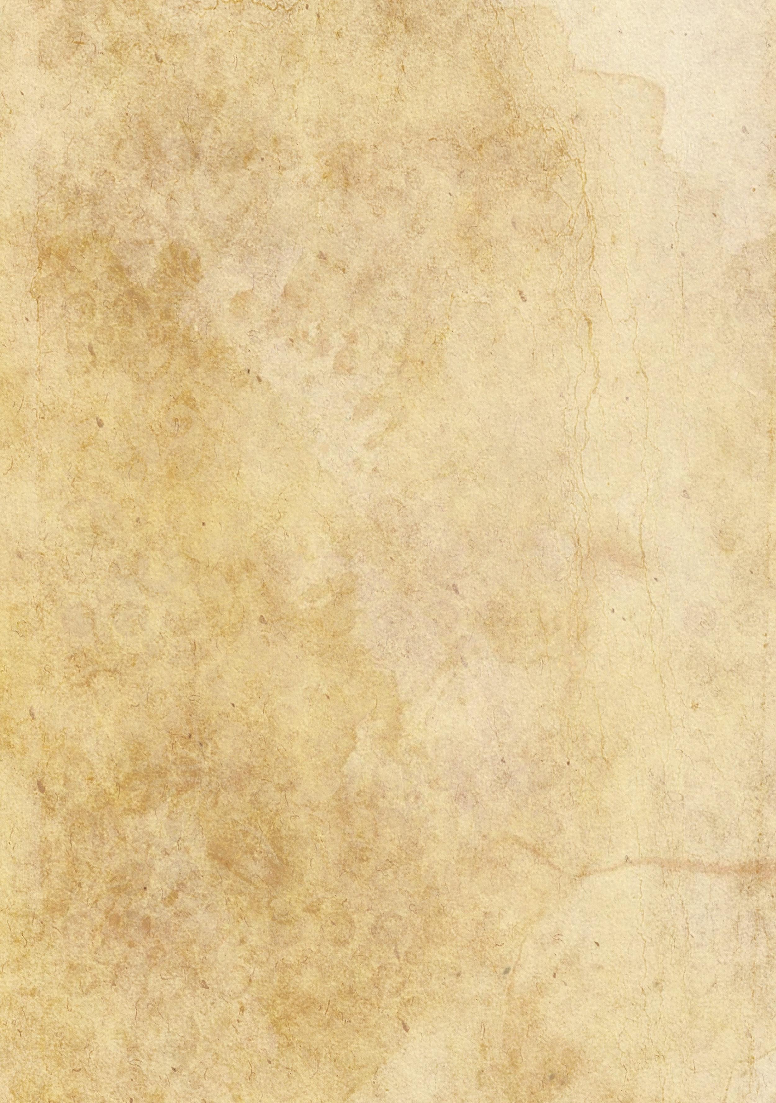 91484 Hintergrundbild herunterladen Papier, Textur, Texturen, Beige - Bildschirmschoner und Bilder kostenlos