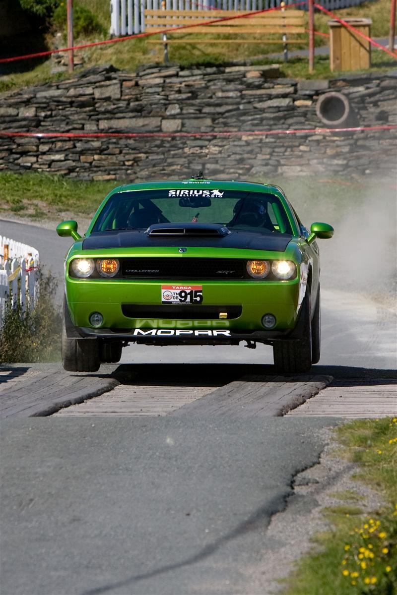 30897 скачать обои Спорт, Транспорт, Машины, Гонки, Додж (Dodge) - заставки и картинки бесплатно