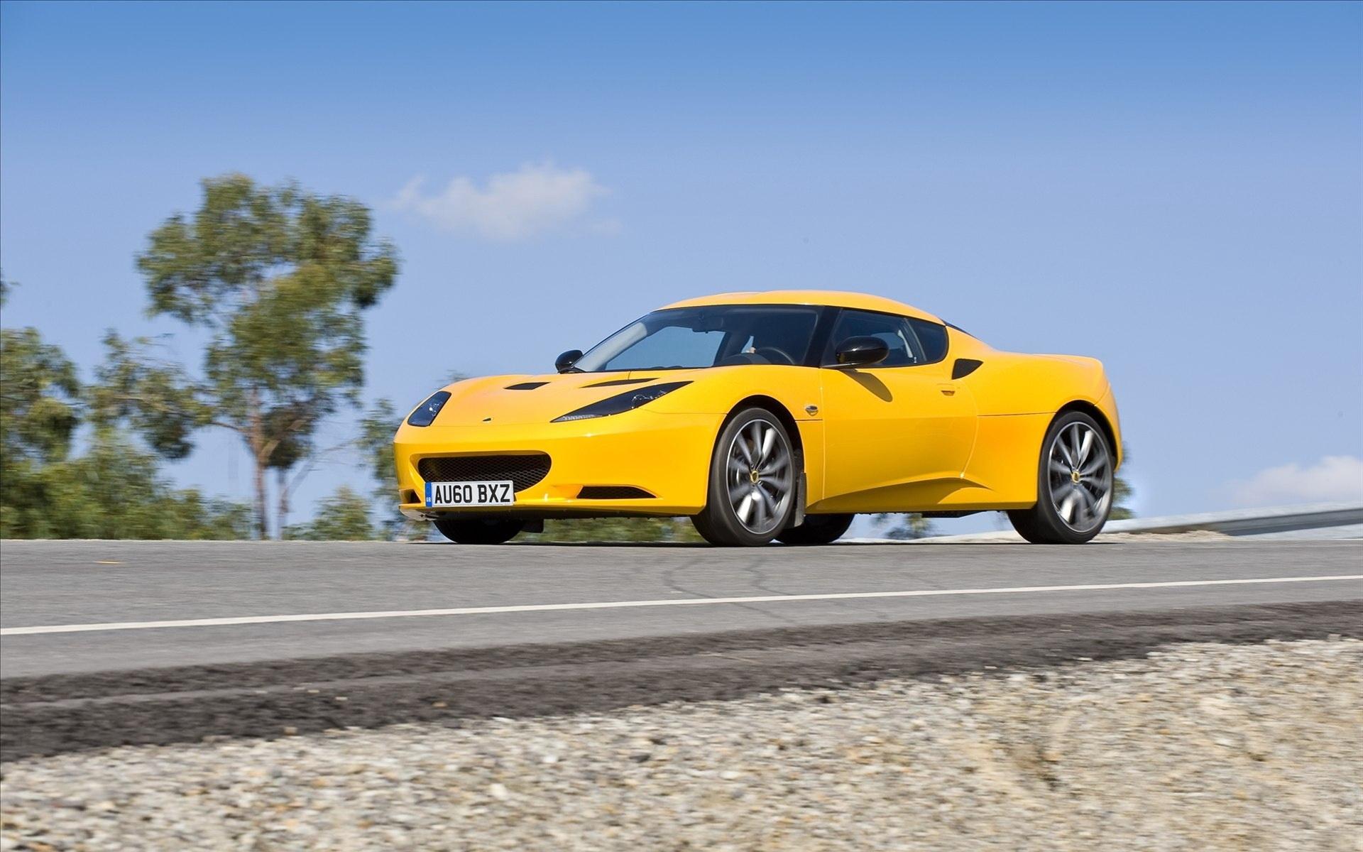 28406 скачать обои Транспорт, Машины, Лотус (Lotus) - заставки и картинки бесплатно