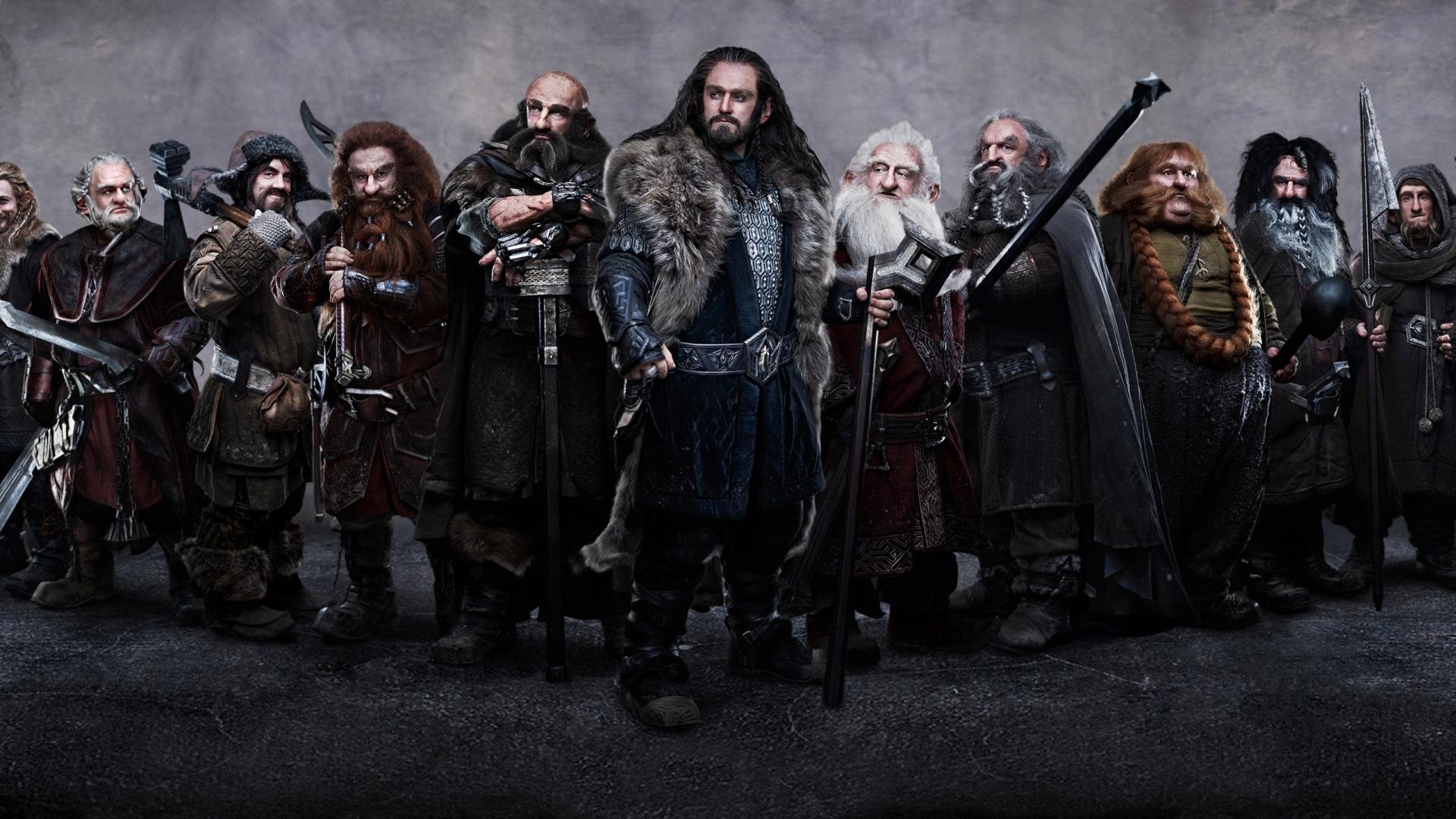 40008 descargar fondo de pantalla Cine, Actores, Hombres, El Señor De Los Anillos: protectores de pantalla e imágenes gratis