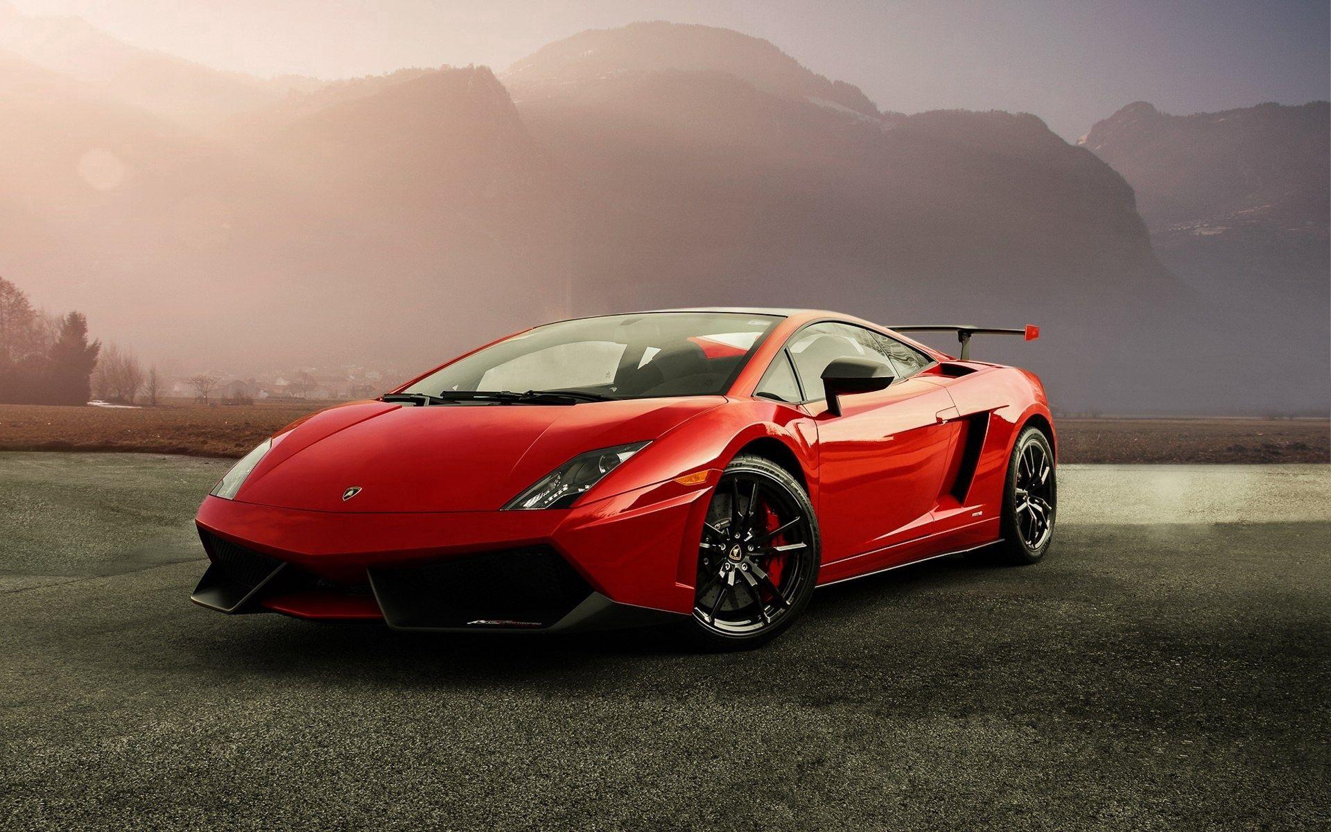63388 Salvapantallas y fondos de pantalla Automóvil en tu teléfono. Descarga imágenes de Coches, Lamborghini Gallardo, Automóvil, Un Coche, Máquina, Carros gratis