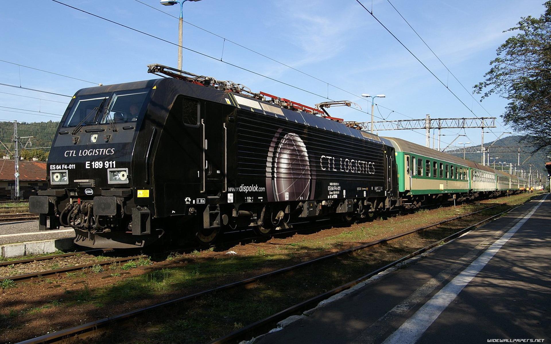 23969壁紙のダウンロード輸送, 列車-スクリーンセーバーと写真を無料で