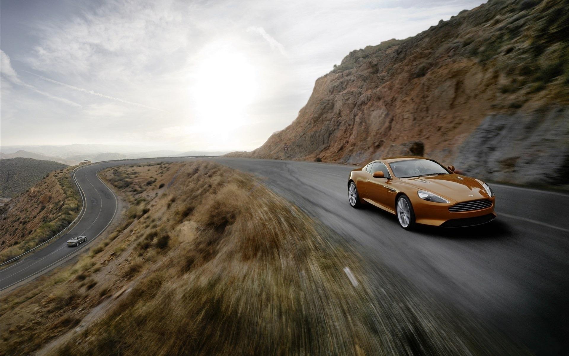 39004 скачать обои Транспорт, Машины, Астон Мартин (Aston Martin) - заставки и картинки бесплатно