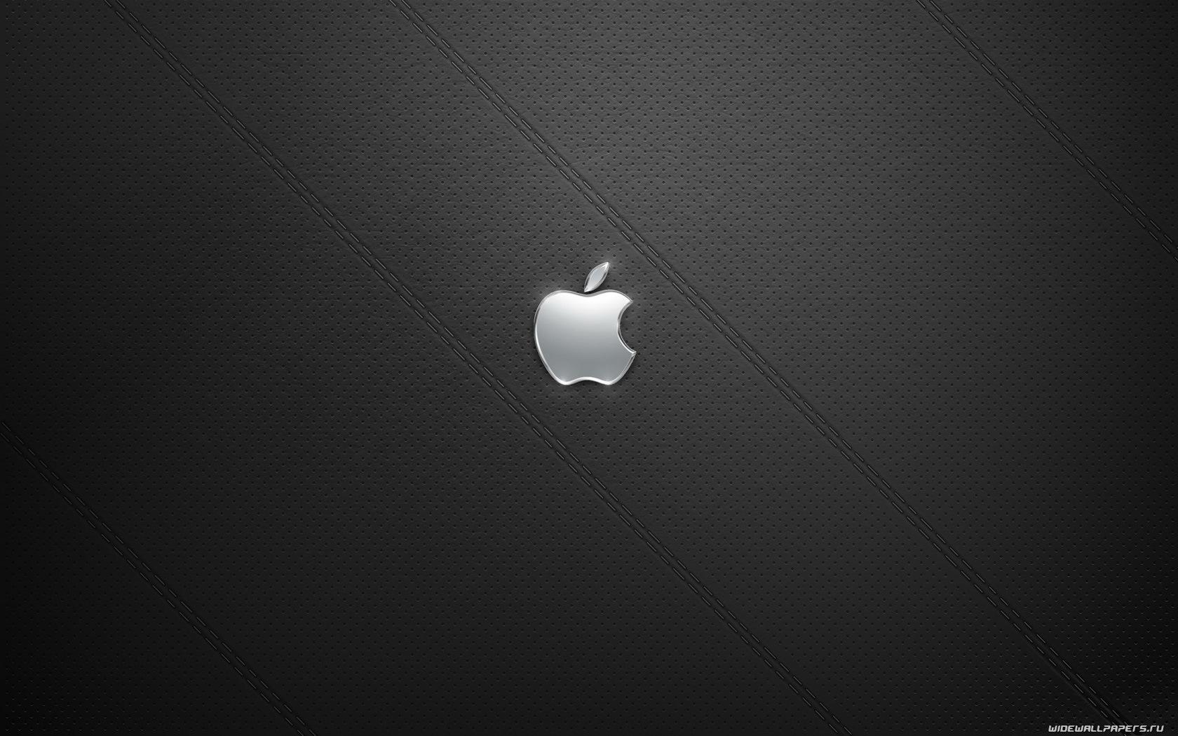 70 télécharger le fond d'écran Marques, Logos, Pomme - économiseurs d'écran et images gratuitement