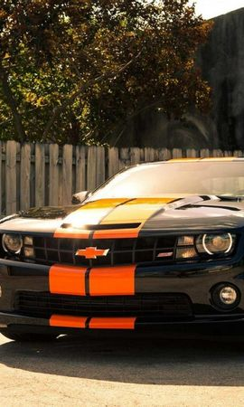 50330 descargar fondo de pantalla Transporte, Automóvil, Chevrolet: protectores de pantalla e imágenes gratis