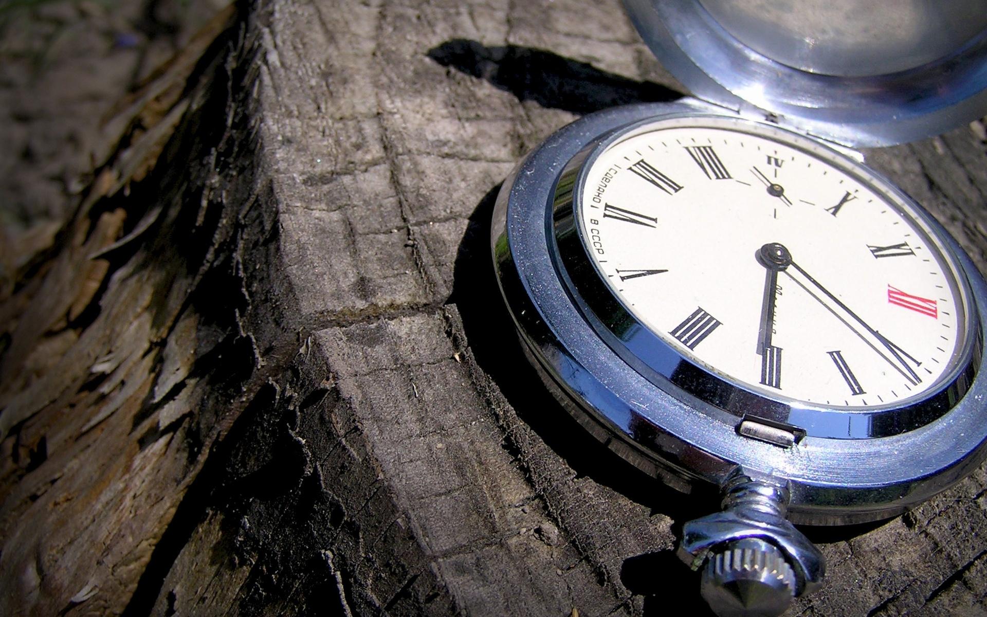 49546 скачать обои Объекты, Часы - заставки и картинки бесплатно