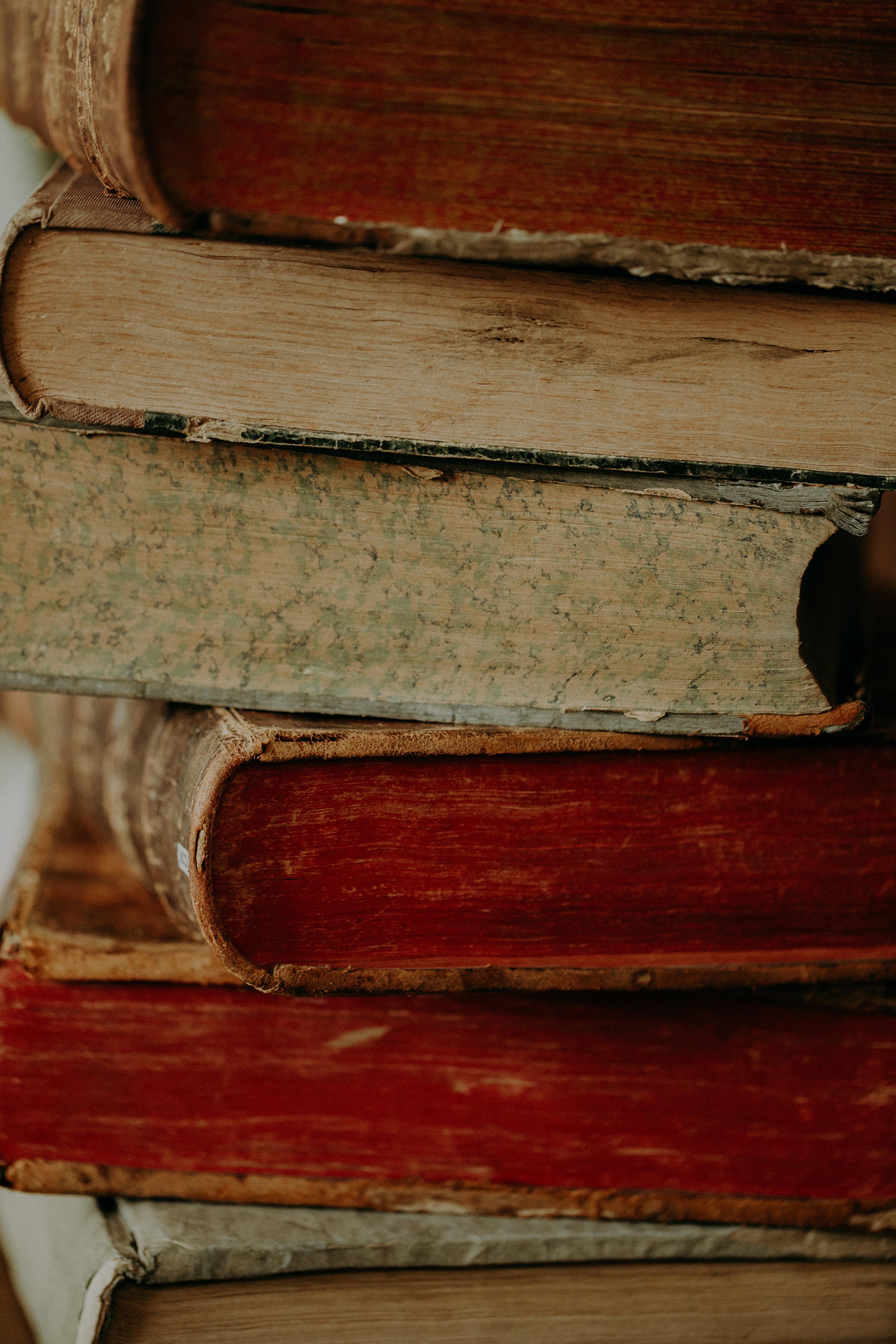 147419 скачать обои Разное, Книги, Чтение, Винтаж, Старинный - заставки и картинки бесплатно