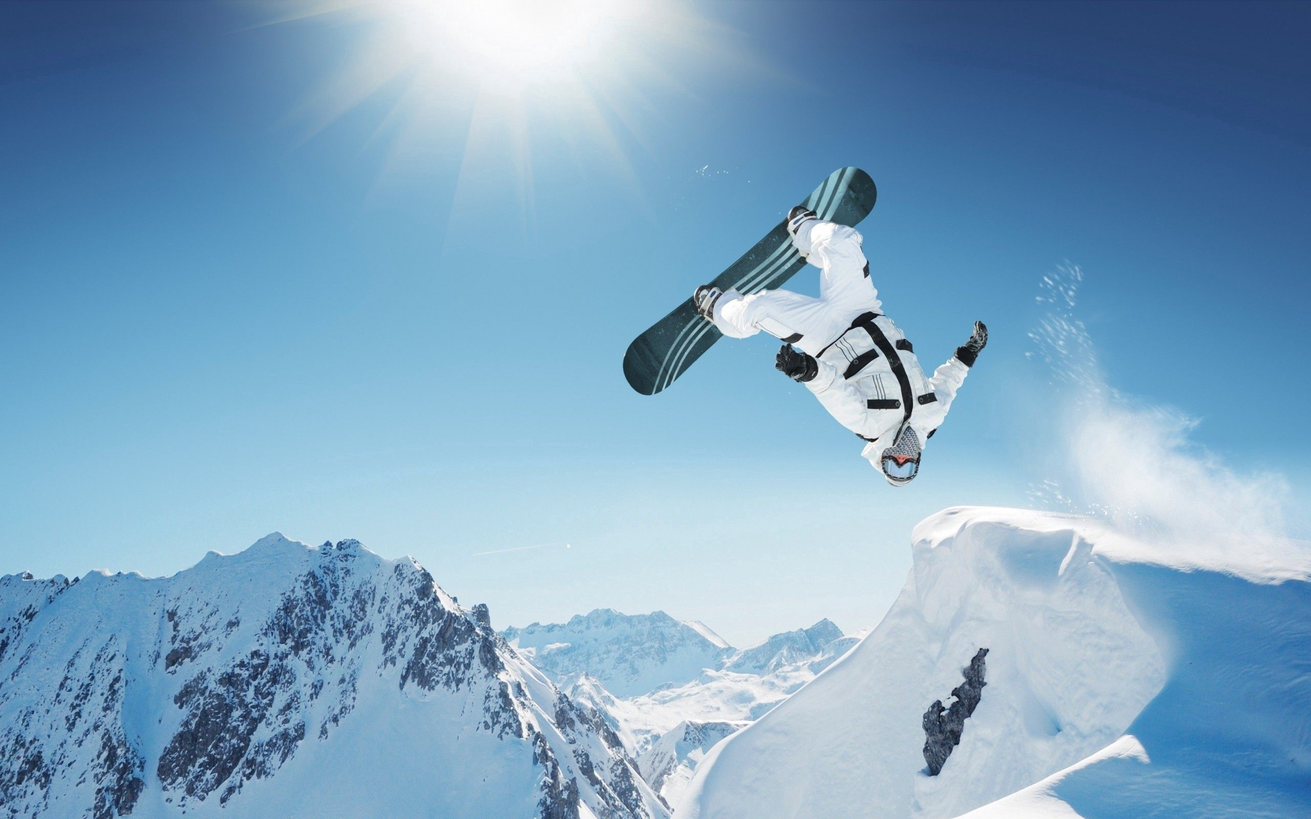82068 free wallpaper 720x1280 for phone, download images Sports, Mountains, Bounce, Jump, Snowboard, Extreme, Trick 720x1280 for mobile