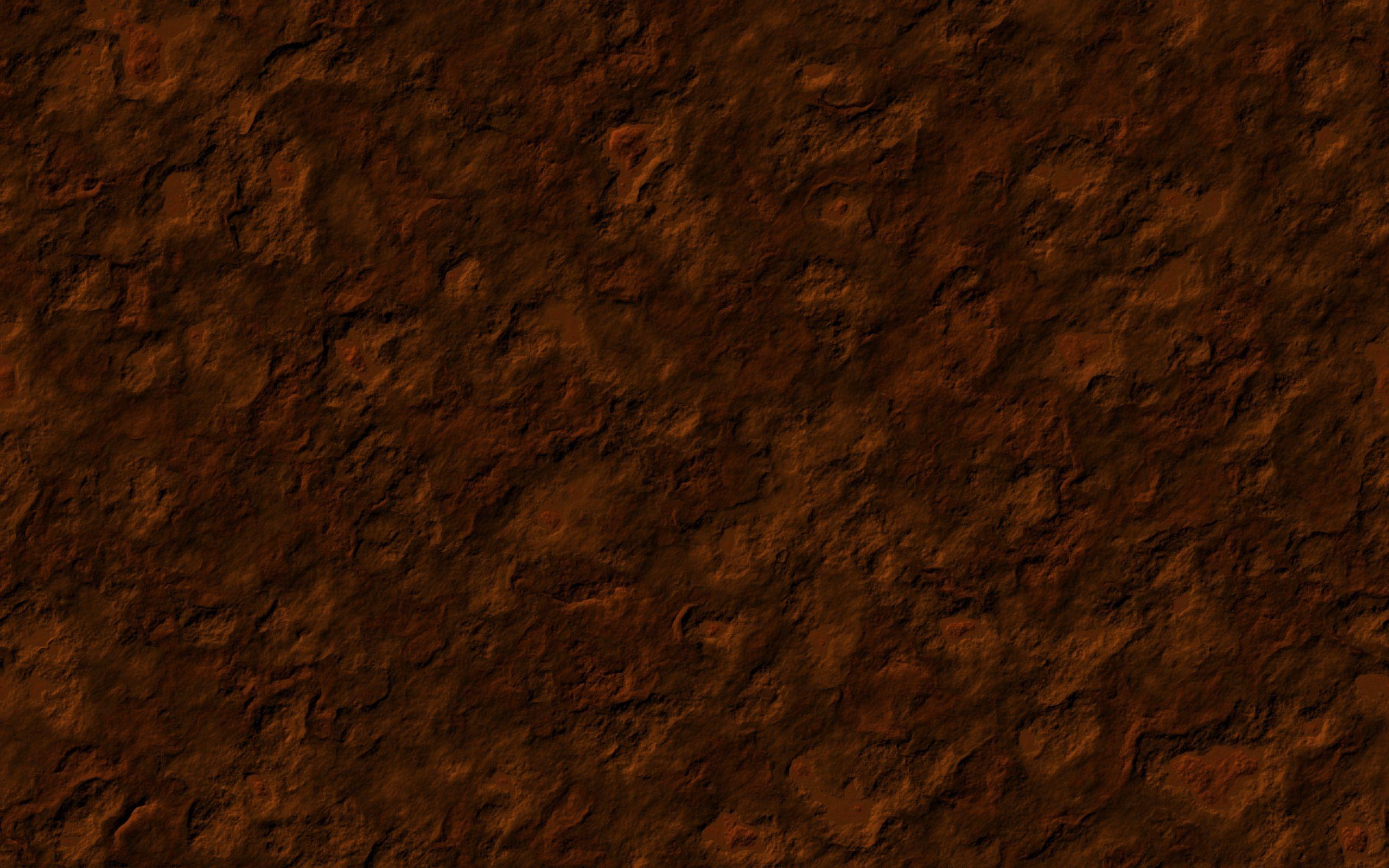 91916 Protetores de tela e papéis de parede Texturas em seu telefone. Baixe Texturas, Textura, Castanho, Marrom, Superfície, Estriado, Nervuras fotos gratuitamente